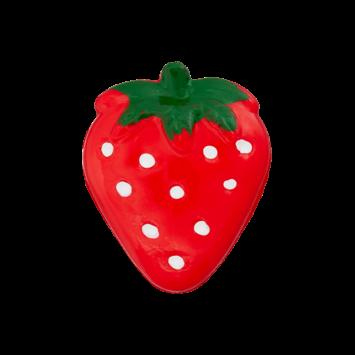 Erdbeere 21mm