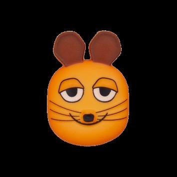 Kinderknopf `Maus`