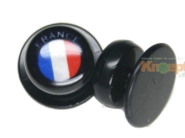 Kochknopf Frankreich