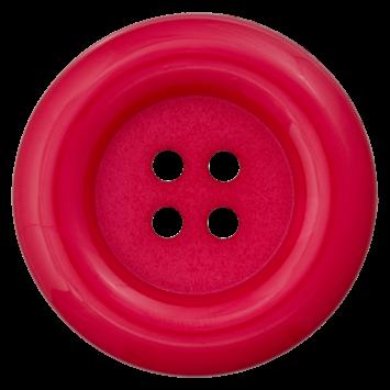 Kasperlknopf - Pink
