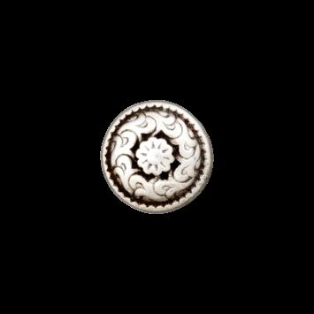 Trachtenknopf `Nenzing`